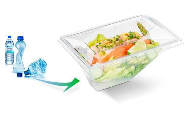Productos ecologicos reciclados
